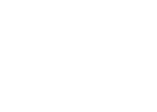 Trochufleisch.ch
